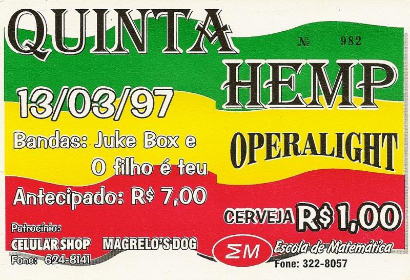 Quinta Hemp